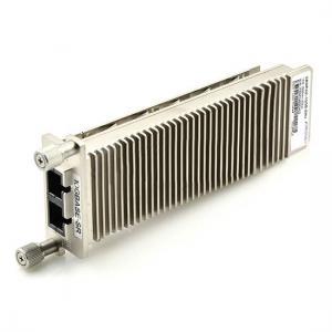 XENPAK-10GB-ER+ Cisco Xenpak Transceiver Module For 10GBASE-ER Manufactures