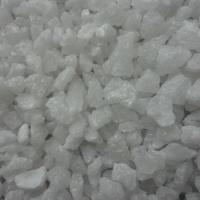 China White Aluminum Oxide Sandblasting F80 Refractory Industry Coating Materials on sale