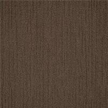 50 Cm X 50 CM Size Nylon Carpet Tiles Tufted Multi - Level Loop Pile Construction carpet Manufactures