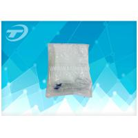 Lap Medical Gauze Pads Sponges gauze For Wound Care And Dressing Surgical Manufactures