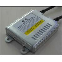Quality Fast Bright 35Watts 55W Digital Hid Ballast HID Electronic Ballast Waterproof for sale