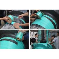 Underground Pipeline Waterproof  Viscoelastic Coating Materials for Corrosion Prevention Manufactures