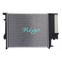 979 New Radiator for BMW 525i 1989 - 1995 2.5 L6 Manufactures
