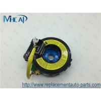 93490-2G500 Steering or Spiral Cable Clock Spring for Kia Optima 2006-2010 Manufactures