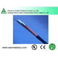 coaxial cable rg58 rg59 rg6 rg11 rg213 Manufactures