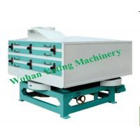 MMJX Rotation Grain Grading Machine White Rice Grader And Rice Shifter Manufactures