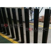 Mining Engineering Tool Reverse Circulation Hammer SRC545 RC Drilling Hammer Manufactures