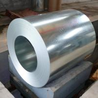 China Aluzinc galvalume steel sheet in coil made in China, Galvaliume steel coils on sale