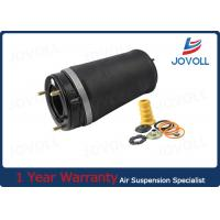 China Range Rover L322 Air Suspension Bag , Range Rover Air Suspension Bag Replacement on sale