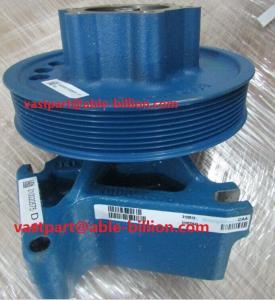 Cummins M11/ISM/QSM Hub, Fan 3103513 Manufactures