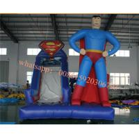 spiderman inflatable bounce house wholesale commercial bounce houses inflatable bounce castle spiderman bounce house Manufactures