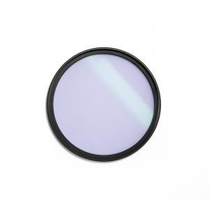5.5mm frame Natural Night Filter 72mm Manufactures
