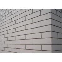 Water Resistant Stucco Exterior Wall Coating For Construction Of Texture Manufactures