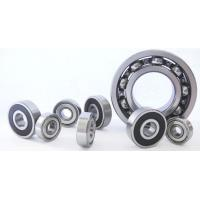 angular contact Z, ZZ, RS 10mm - 25mm Bore 6900 Series Gcr15 ball spindle Bearings Manufactures