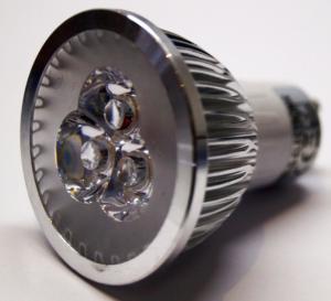 2700-7000k color temperature LED spotlight Manufactures