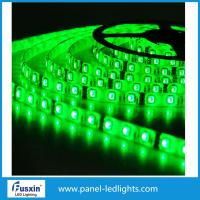 China Professional Tape Led Lights Strip Led Lights For Homes 3 Years Warranty on sale