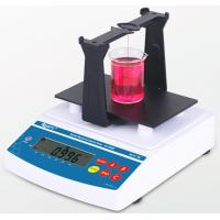 AU-120AW Ammonia Water Concentration Meter , Ammonium Hydroxide Density Meter Manufactures