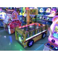 Quality Amusement Park Video Arcade Game Machines Superior Air Hockey Table for sale