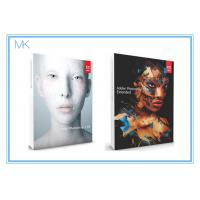 Charming Adobe Photoshop Cs6 Extended Full Version Standard Software Activation Manufactures