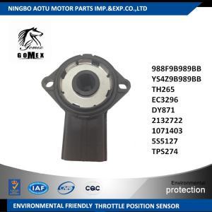 MERCURY / FORD Throttle Position Sensor 988F9B989BB YS4Z9B989BB TH265 EC3296 DY871 2132722 1071403 5S5127 TPS274 Manufactures
