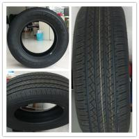 car tire 235/65R17 Manufactures