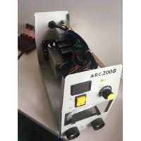 ARC200G Portable Welding Machine Max Current 200A , 45% Duty Cycle Manufactures
