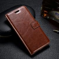 Quality Moto X Play Motorola Leather Case Slim Fit Wallet Stand Flip Cover 65.2g for sale