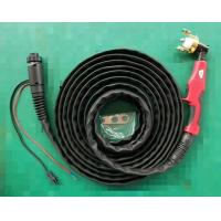 P80 gas cutting torch Welding Machine Spare Parts with cutter accessories , welding consumables Manufactures