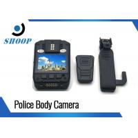 Multifunction Security Should Police Officers Wear Body Cameras High Resolution Manufactures
