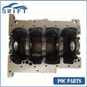EA113 1.8T Aluminium Engine Block for VW Manufactures