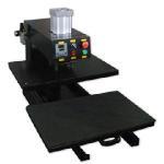 Single Location Heat Press Manufactures