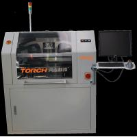Quality In-line Stencil Printer for 1200mm LED assembly SP500 for sale