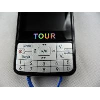007B Tour Guide Radio Systems Automatic Induction For Education Organizations Manufactures