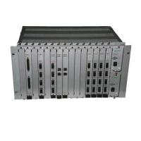 Buy cheap MSTP/SDH Multi Service Access Series MSAP2500 from wholesalers