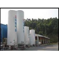 Foshan Huate Gases Co.,Ltd
