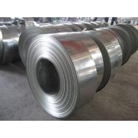 270 - 500N / mm2 DIN , GB , JIS Hot Rolled Steel Coils For Floor Decks , Ceilings Manufactures