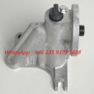 Hot Sell Cummins Qsm11 Engine Corrosion Head 4356679 3819767 3029354 3024678 Manufactures