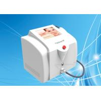 Best seller popular Fractional RF Microneedle System Manufactures