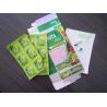 Good Effective Herbal Weight Loss Pills Original Fruta Bio Pills With 400mg*30 Capsules Manufactures