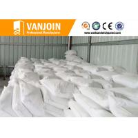 Vanjoin Group Super Fine Sandable Durable Skim Coat Putty Powder Manufactures