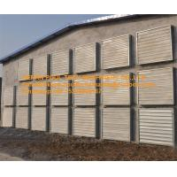 Hot Galvanized Ventilation System - Fans for Livestock & Poultry Farming with High Quality for Sale Manufactures
