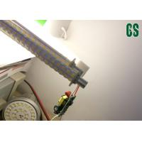 3 Watt 300mm Led Fluorescent Tube 360LM Led Tube Lighting Energy Saving Manufactures