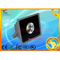 High brightness 50W / DC 24V / 4500 - 5500K LED Projection Lamp 3 years warranty Manufactures