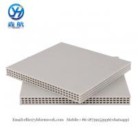 concrete formwork board|concrete formwork system|buy polypropylene template|plastic formwork manufacturer of china Manufactures