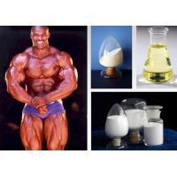 CAS 481-29-8 Epiandrosterone ( Isoandrosterone ) For Muscle Gaining Manufactures