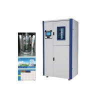 6000W Touch Screen Climate Color Fastness Tester Manufactures