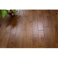 China Strand Woven Carbonized Bamboo Flooring on sale