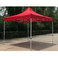Superior quality 3x3m pop up market tent , trade show tent wholesale Manufactures