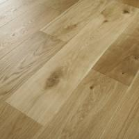 3 layer Oak Engineered Flooring Manufactures