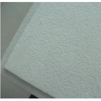 High Quality Mineral Wool Board (BAIER001) Manufactures